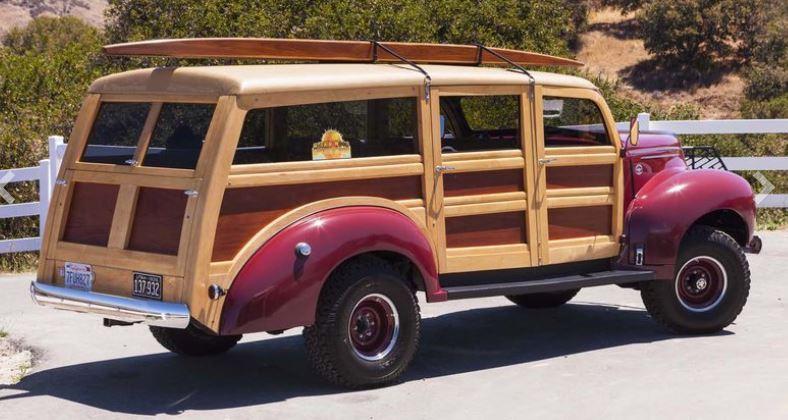 1939 FORD WOODY 350 280 HP 5.JPG