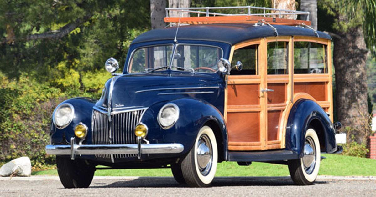 1939 Ford Woody V8.jpg