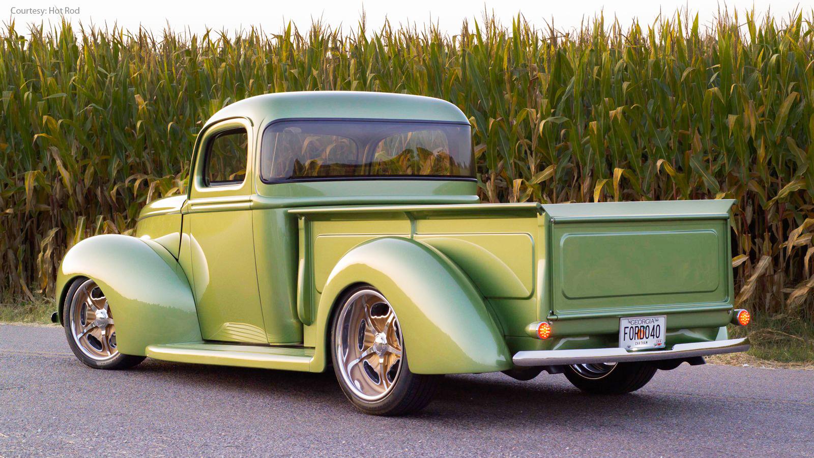 1940 Ford 1 2 Ton Pickup Truck 5.0L Coyote 2.jpg