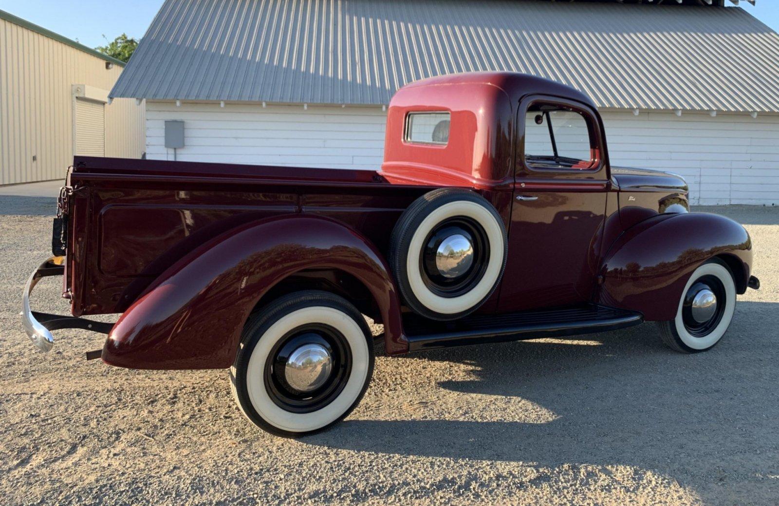 1940 Ford Pickup 221ci Flathead V8 2.jpeg