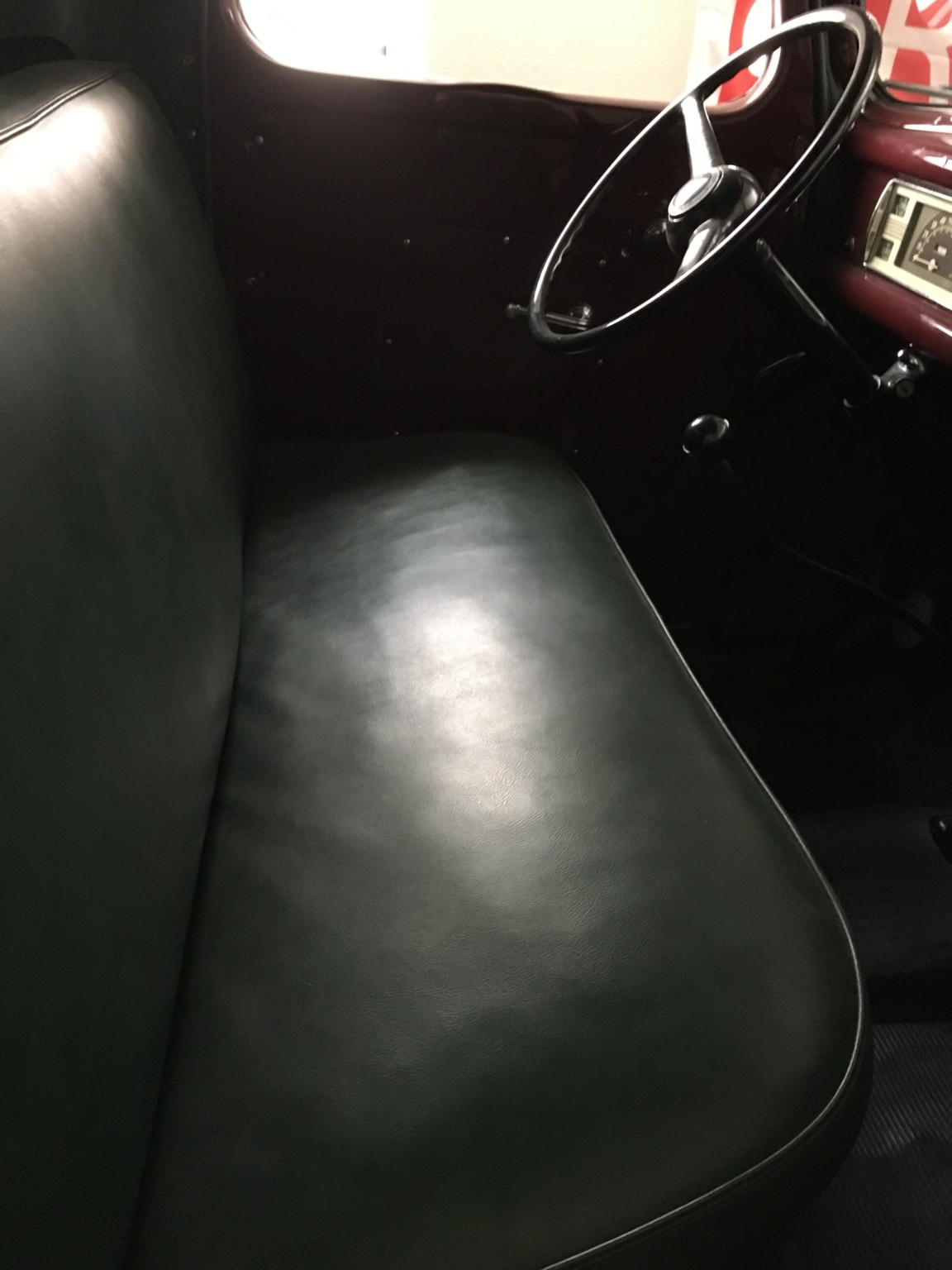 1940 Ford Pickup 221ci Flathead V8 4.jpeg