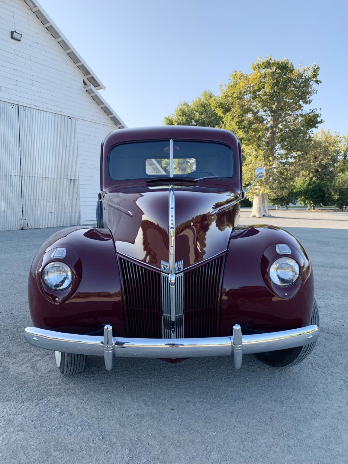 1940 Ford Pickup 221ci Flathead V8 4x4 2.jpg