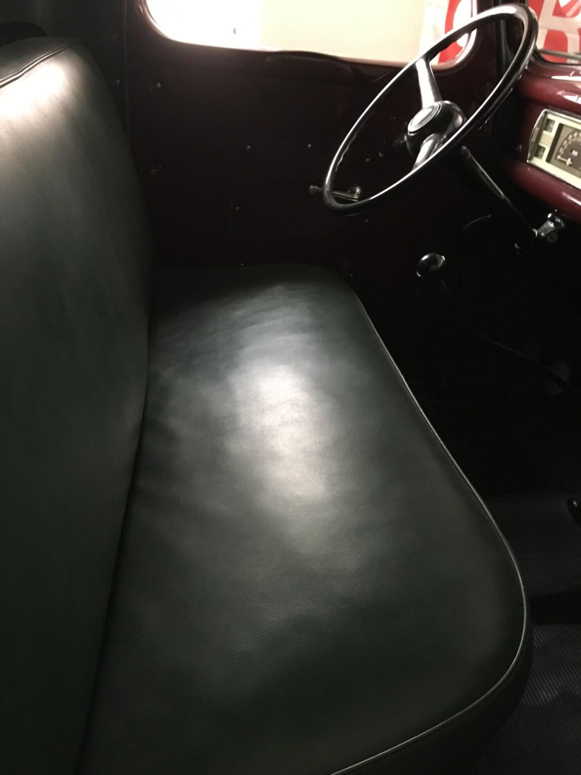 1940 Ford Pickup 221ci Flathead V8 4x4 4.jpeg