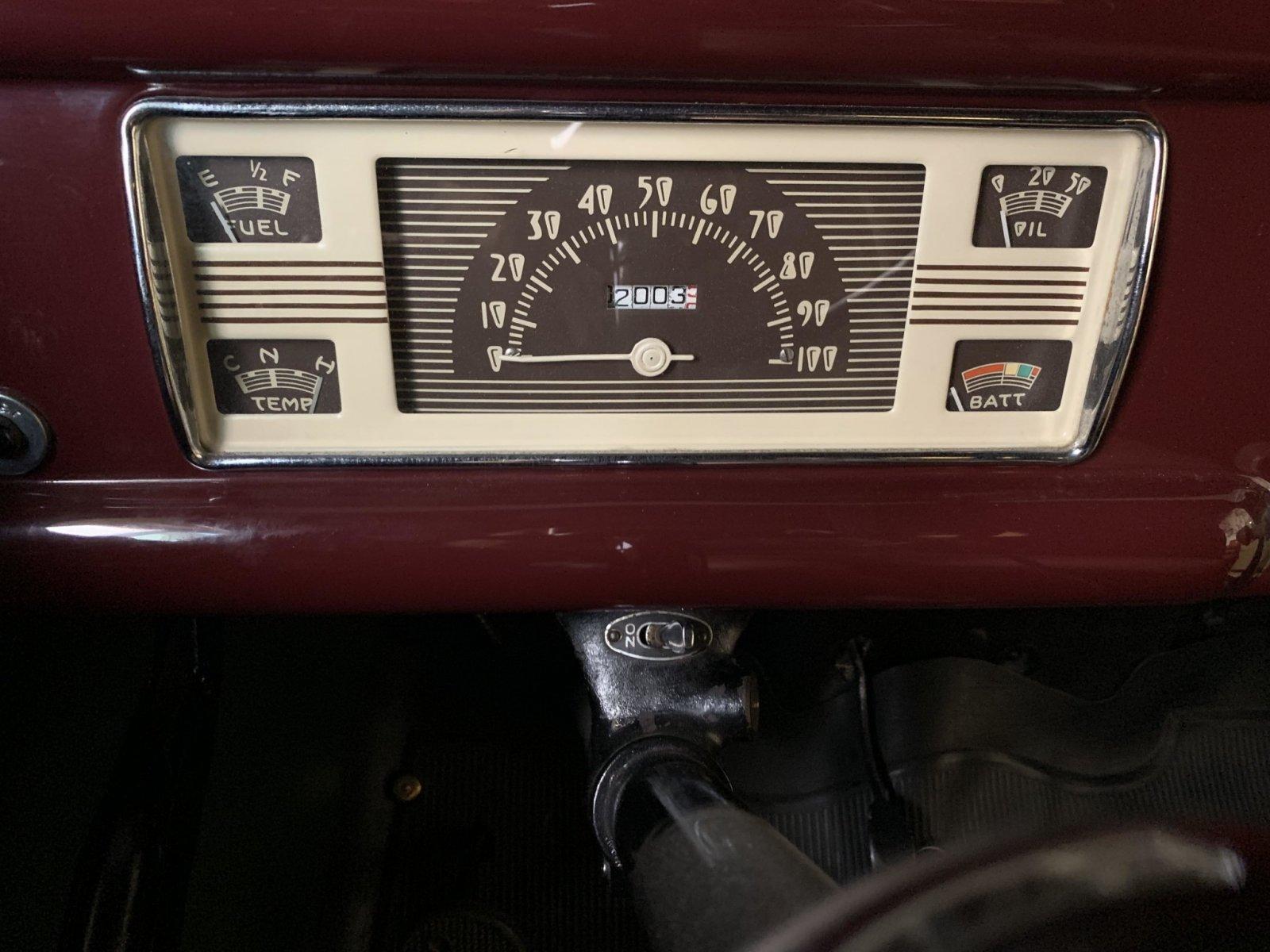 1940 Ford Pickup 221ci Flathead V8 4x4 5.jpeg
