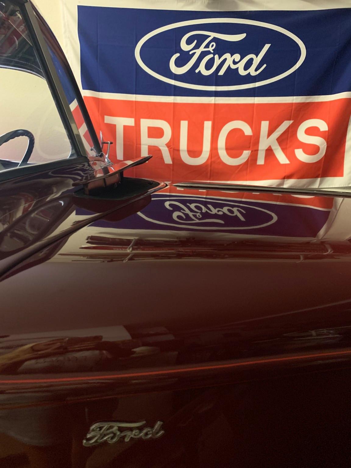 1940 Ford Pickup 221ci Flathead V8 4x4 8.jpg