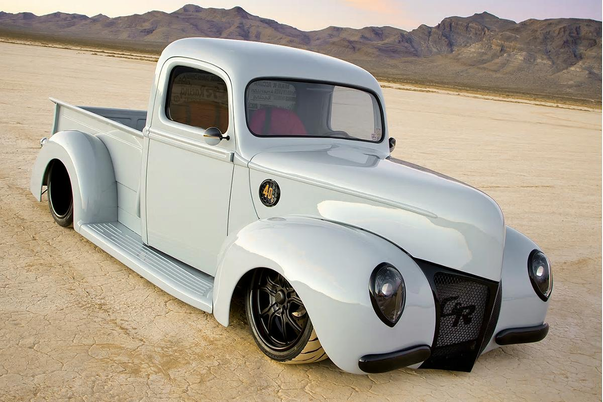 1940 Ford Pickup Built LS3 376CI With 935 HP And 800 ft-lb Torque 2.jpg