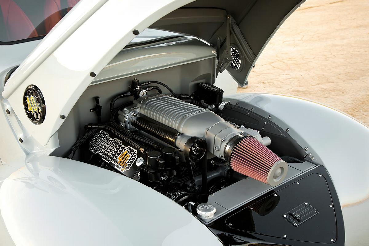 1940 Ford Pickup Built LS3 376CI With 935 HP And 800 ft-lb Torque 3.jpg