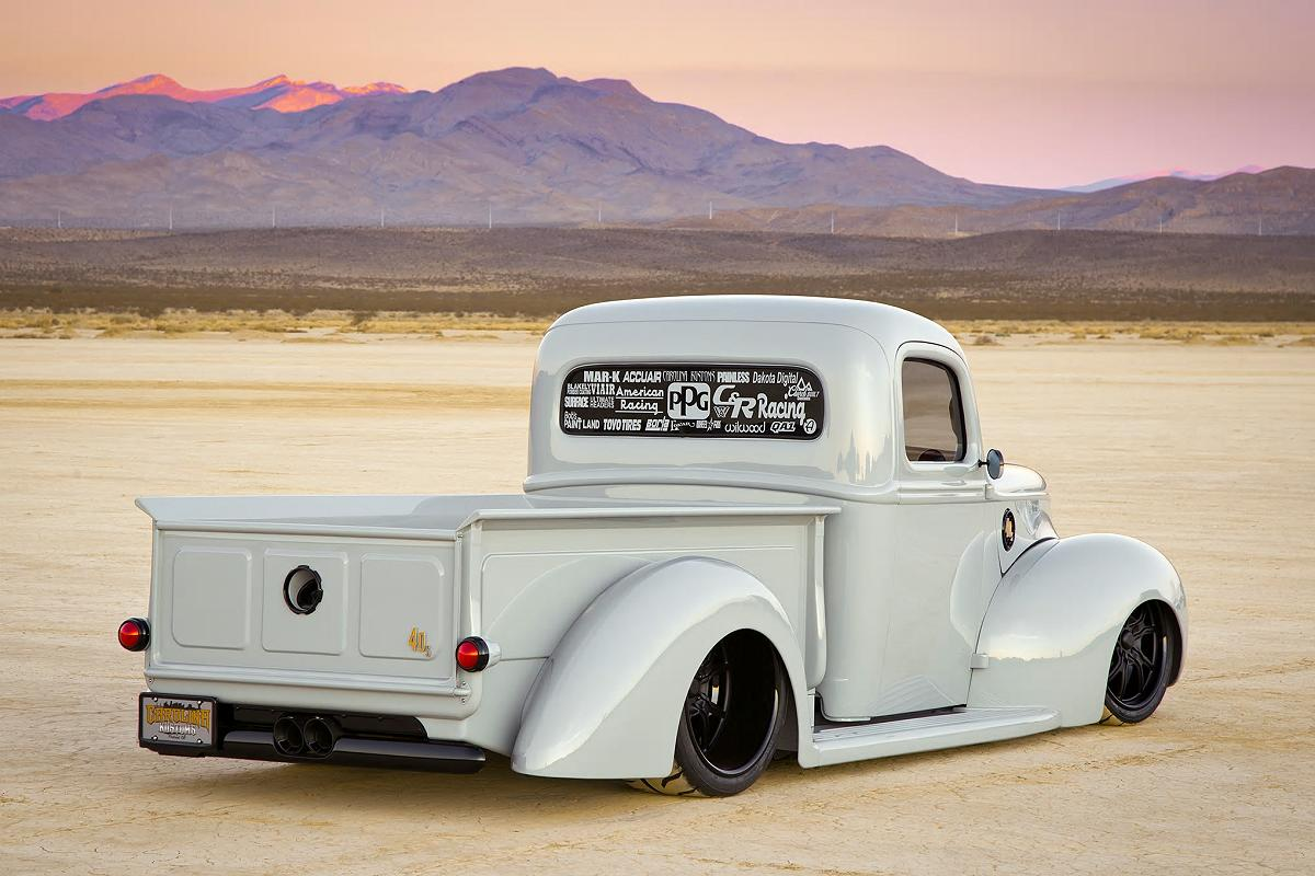 1940 Ford Pickup Built LS3 376CI With 935 HP And 800 ft-lb Torque 5.jpg