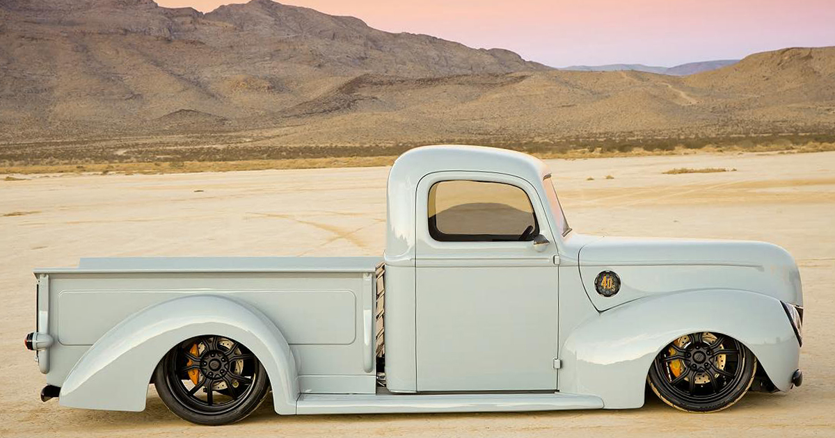 1940 Ford Pickup LS3 376CI With 935 HP And 800 ft-lb Torque 2.jpg