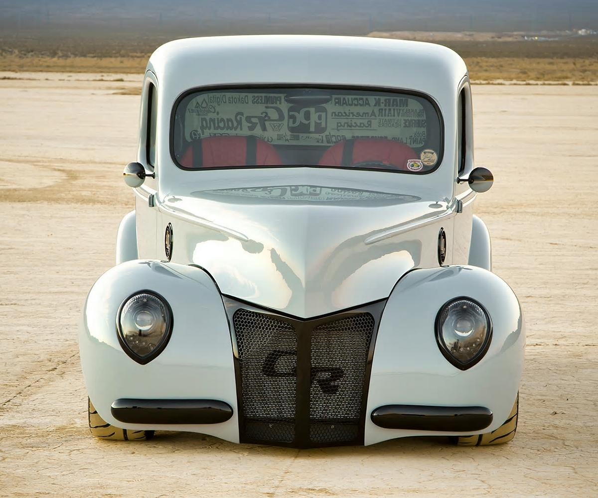 1940 Ford Pickup LS3 376CI With 935 HP And 800 ft-lb Torque 8.jpg
