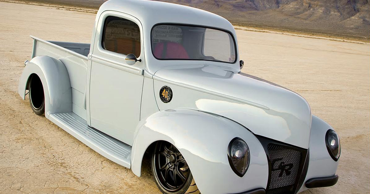 1940 Ford Pickup LS3 376CI With 935 HP And 800 ft-lb Torque .jpg