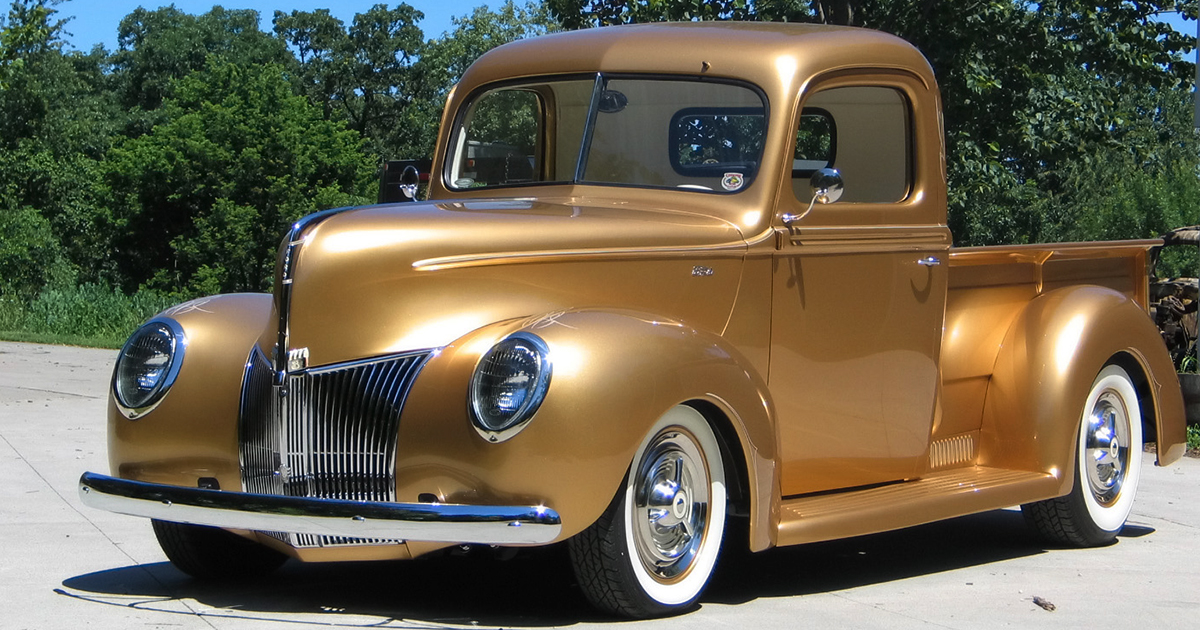 1940 FORD PICKUP TRUCK GOLD.jpg