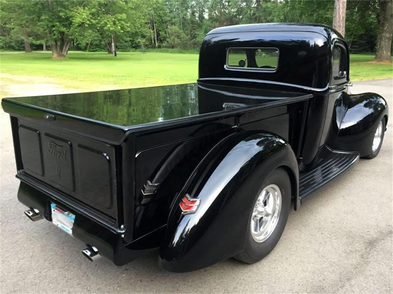 1940 Ford Pickup With a 289 HiPo 6.jpg