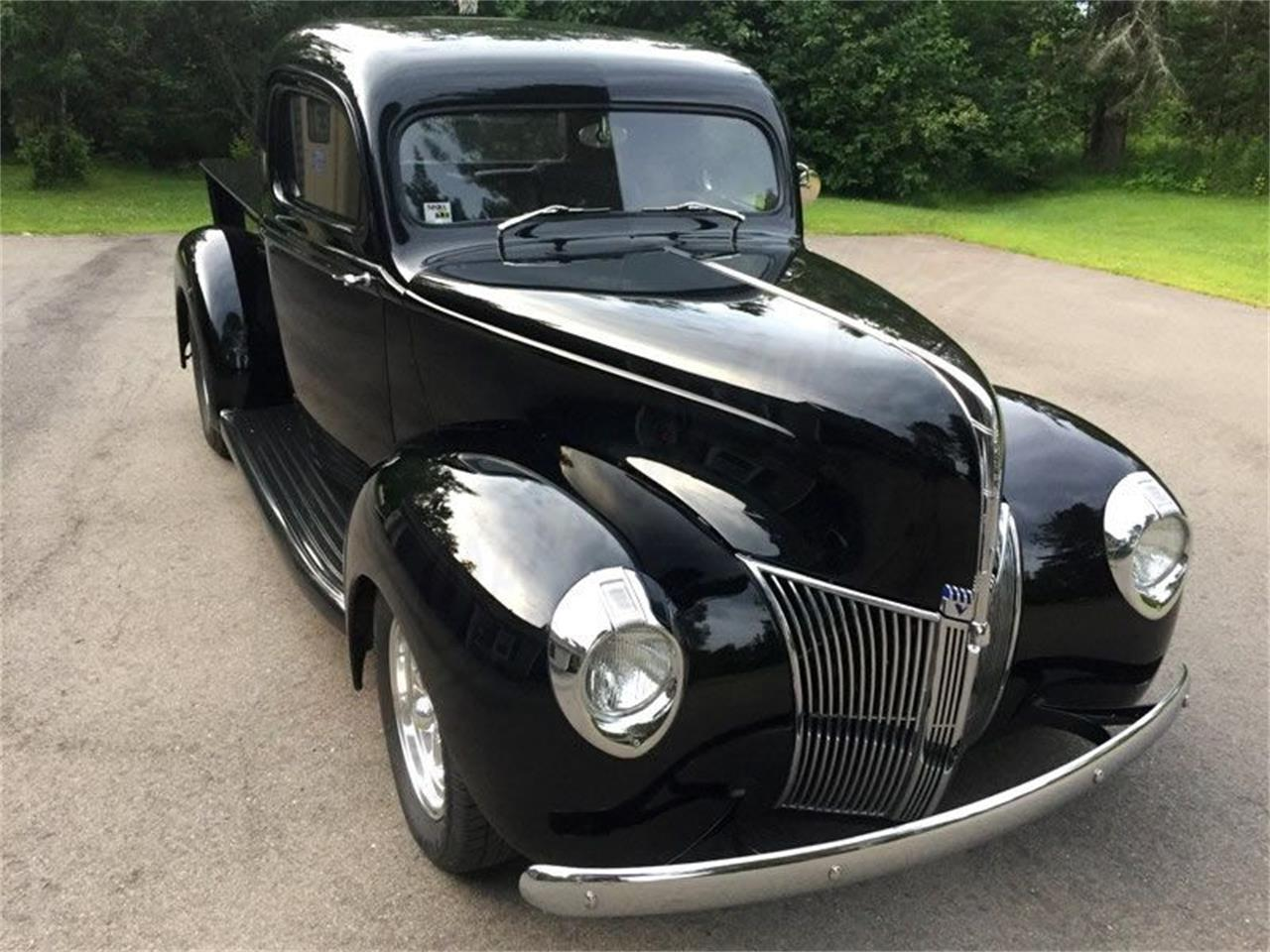 1940 Ford Pickup With a 289 HiPo 7.jpg