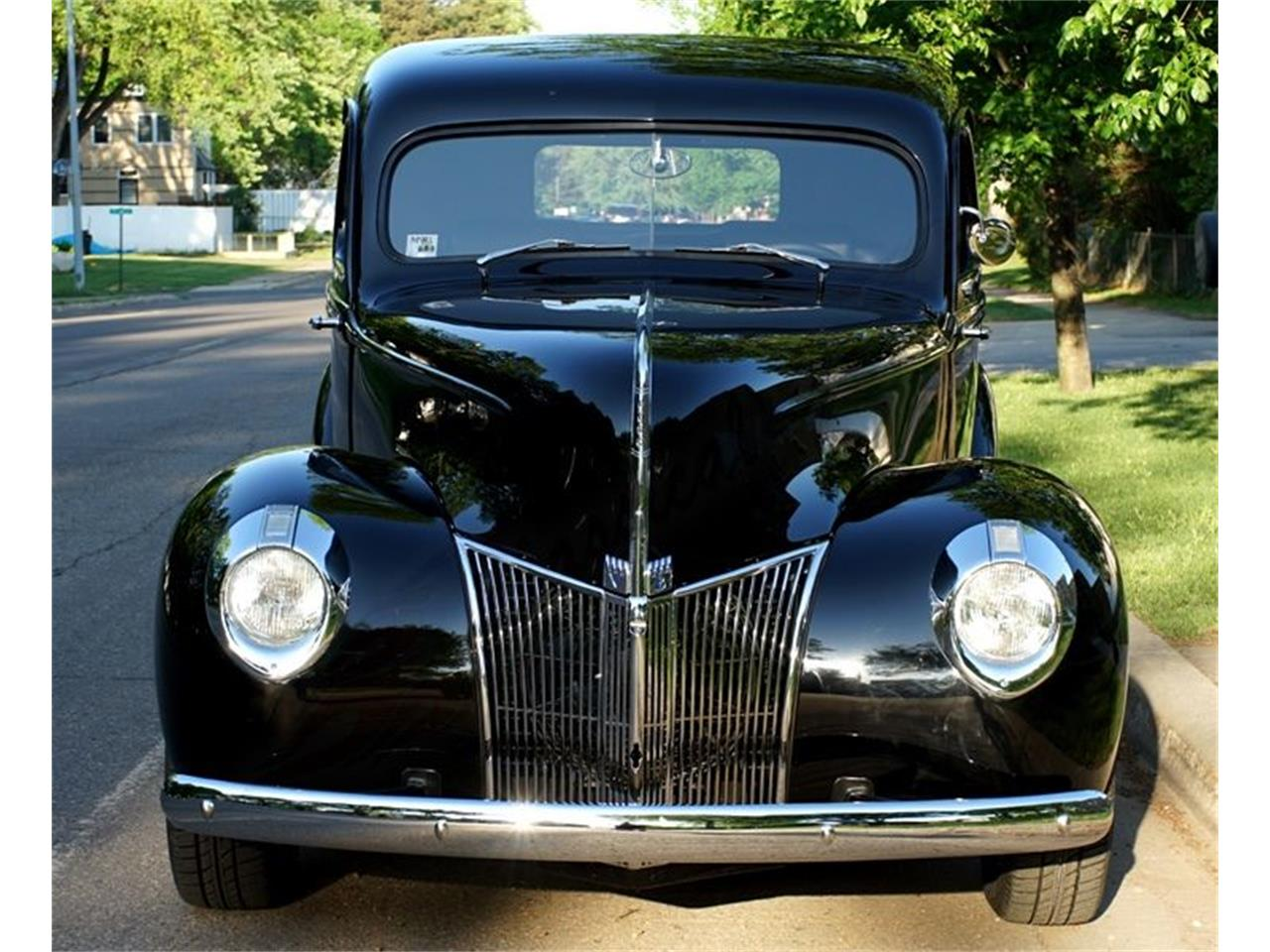 1940 Ford Pickup With a 289 HiPo 8.jpg