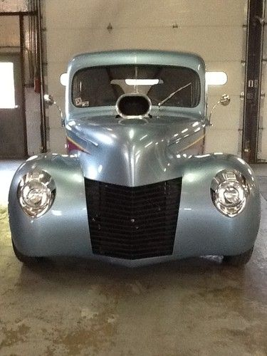 1941 FORD PICKUP PROSTREET BLOWN 2.jpg
