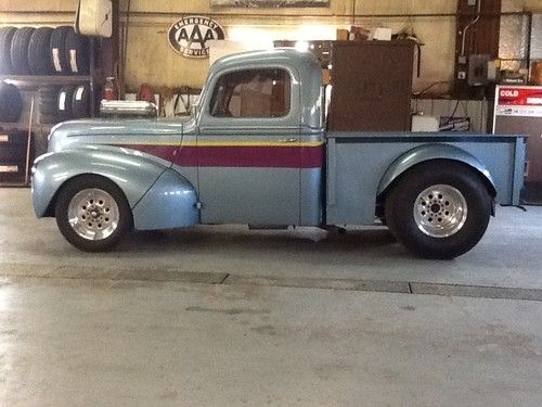 1941 FORD PICKUP PROSTREET BLOWN 3.jpg