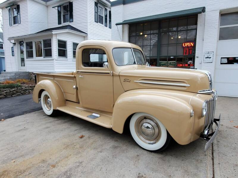 1946 Ford F100 Flathead V8 5-Speed 2.jpg