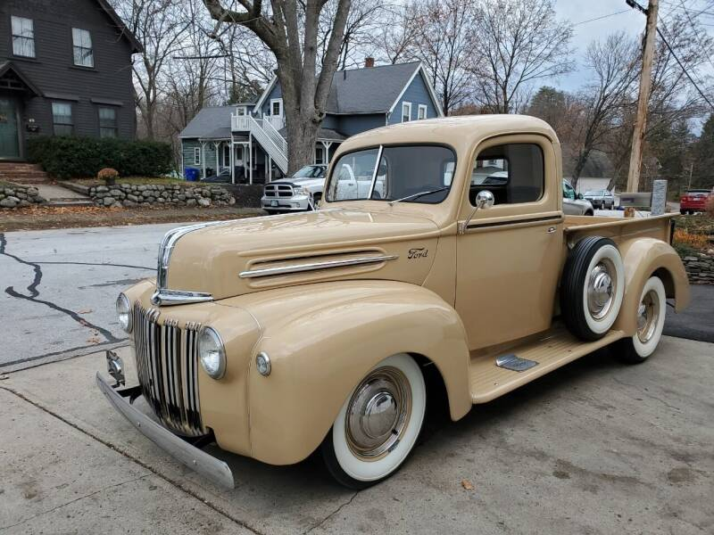 1946 Ford F100 Flathead V8 5-Speed 4.jpg