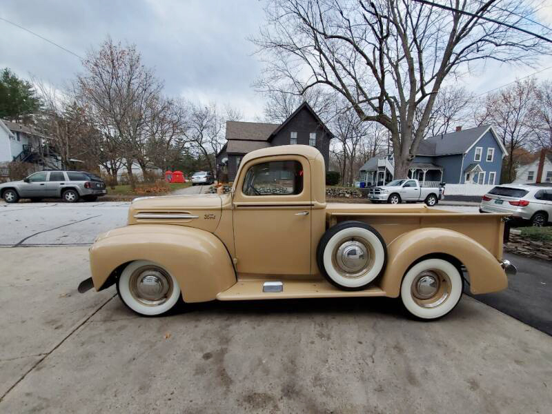 1946 Ford F100 Flathead V8 5-Speed 6.jpg