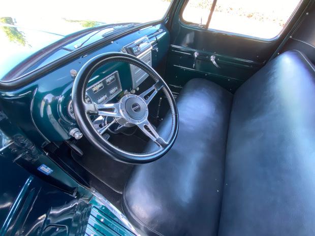 1946 Ford Mercury M68 460ci V8 4.jpg