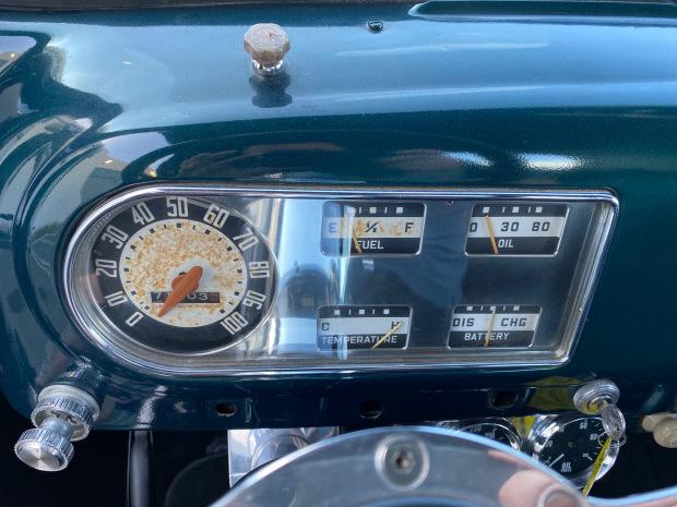 1946 Ford Mercury M68 460ci V8 5.jpg