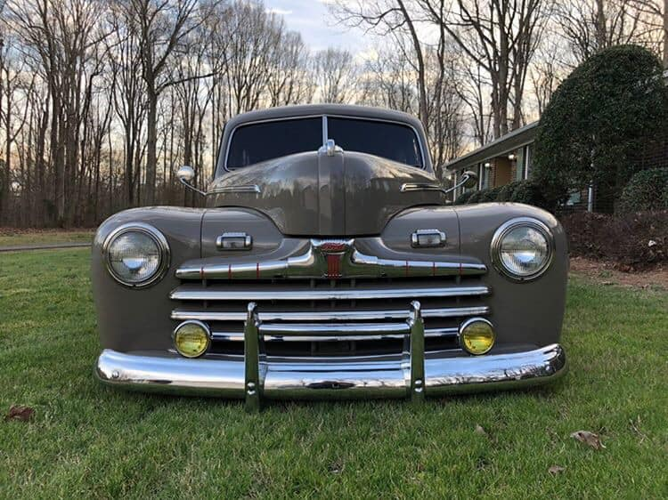 1946 Ford Tudor Pro Charged 347 Stroker 2.jpg