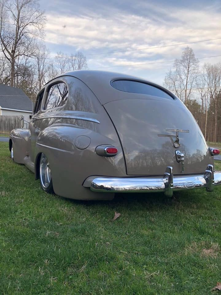 1946 Ford Tudor Pro Charged 347 Stroker  3.jpg