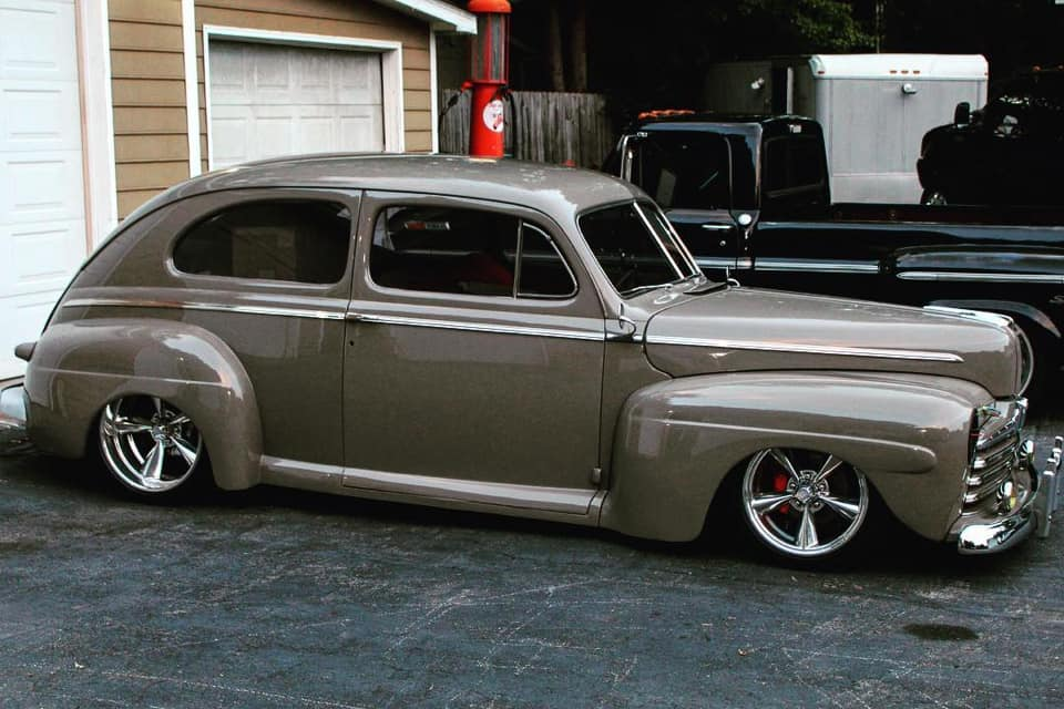 1946 Ford Tudor Pro Charged 347 Stroker  7.jpg