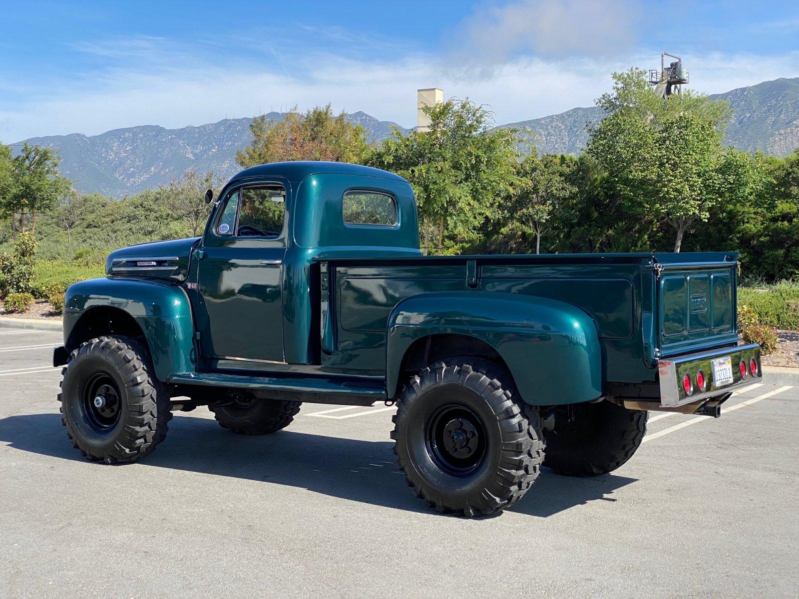 1946_mercury_m68_truck_158947677898764daIMG_5811.jpg
