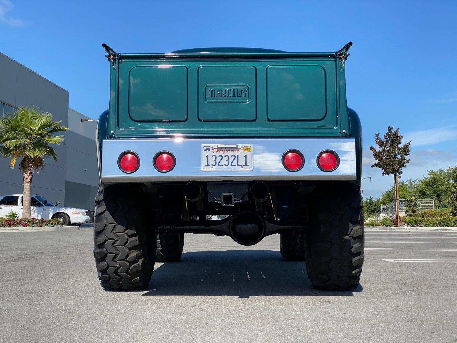 1946_mercury_m68_truck_1589476792565ef66e7dff9f98IMG_5806.jpg
