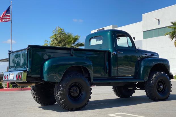 1946_mercury_m68_truck_1589777206a2daeb57IMG_5805.jpg