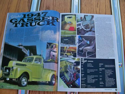 1947 FORD GASSER PICKUP LIME GOLD PEARL 17.jpg