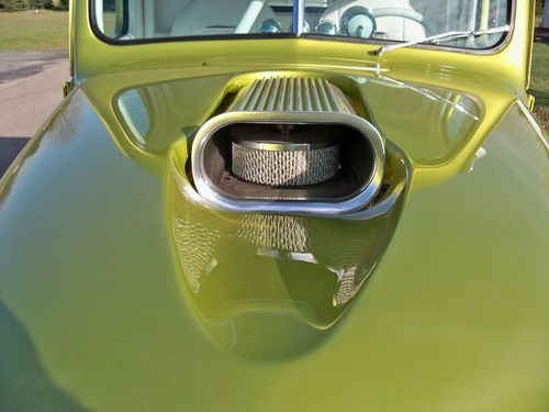1947 FORD GASSER PICKUP LIME GOLD PEARL 5.jpg