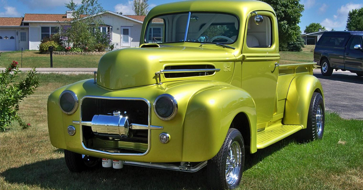 1947 FORD GASSER PICKUP LIME GOLD PEARL.jpg