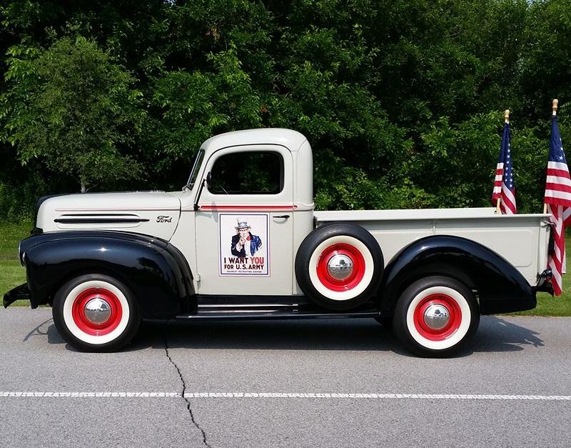 1947 Ford Pickup Truck Barn Find 2.jpg