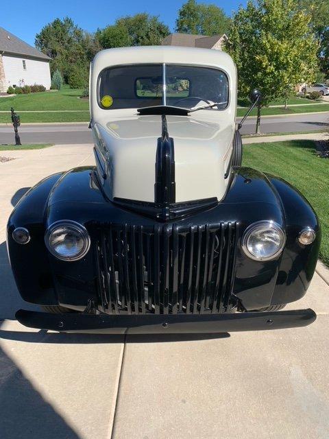 1947 Ford Pickup Truck Barn Find 3.jpeg