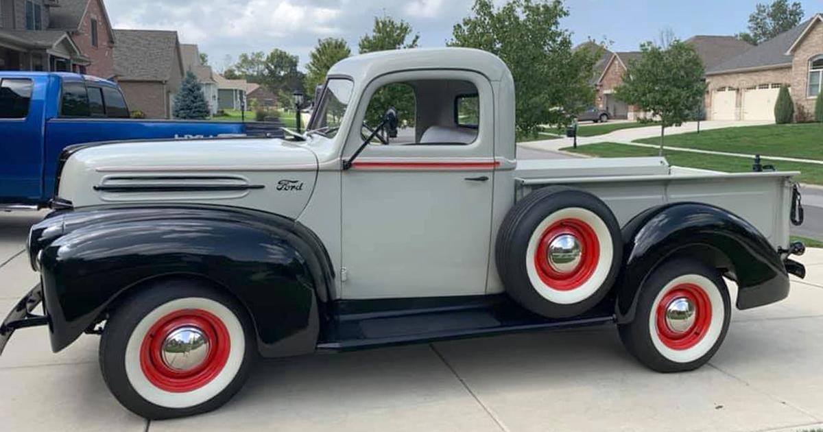 1947 Ford Pickup Truck .jpg