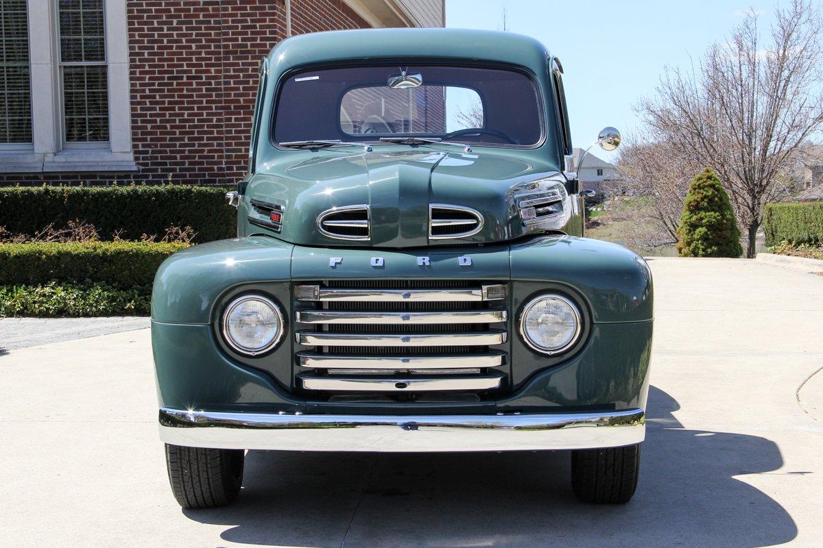 1948-ford-f1-pickup (1).jpg