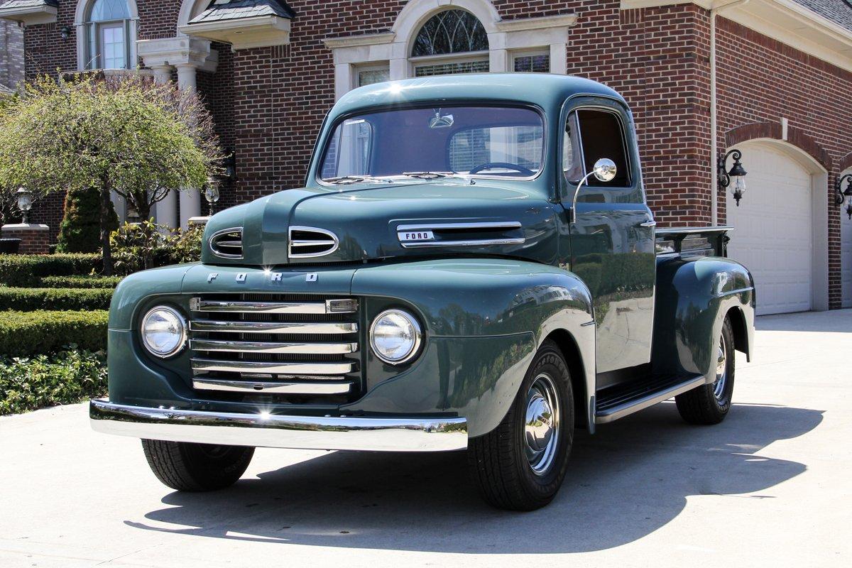 1948-ford-f1-pickup (2).jpg
