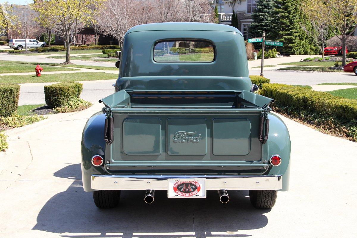 1948-ford-f1-pickup (3).jpg
