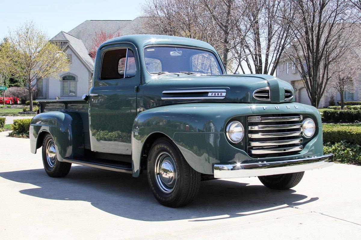1948-ford-f1-pickup.jpg