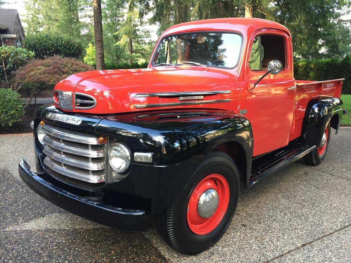 1948 Ford M-68 Mercury Pickup Truck 2.jpg