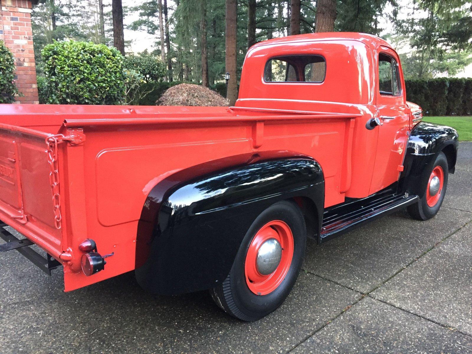 1948 Ford M-68 Mercury Pickup Truck 3.jpg