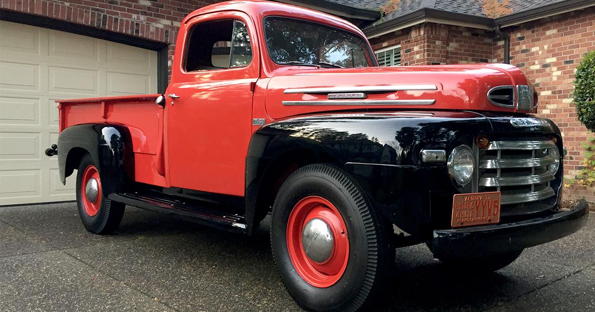 1948 Ford M-68 Mercury Pickup Truck.jpg