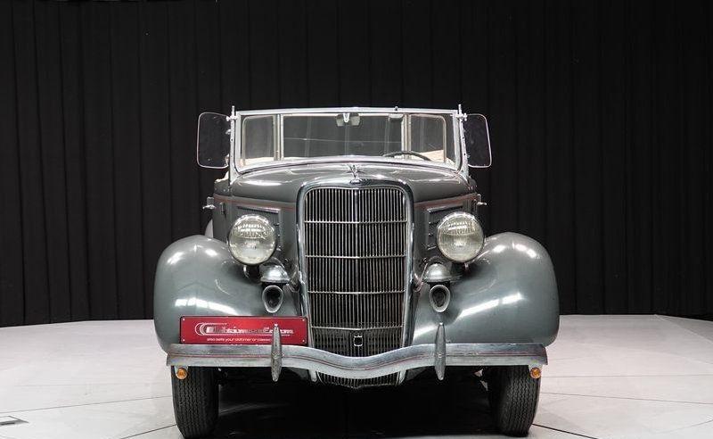 1948 Ford V8 4 Door Phaeton '35 2.jpg