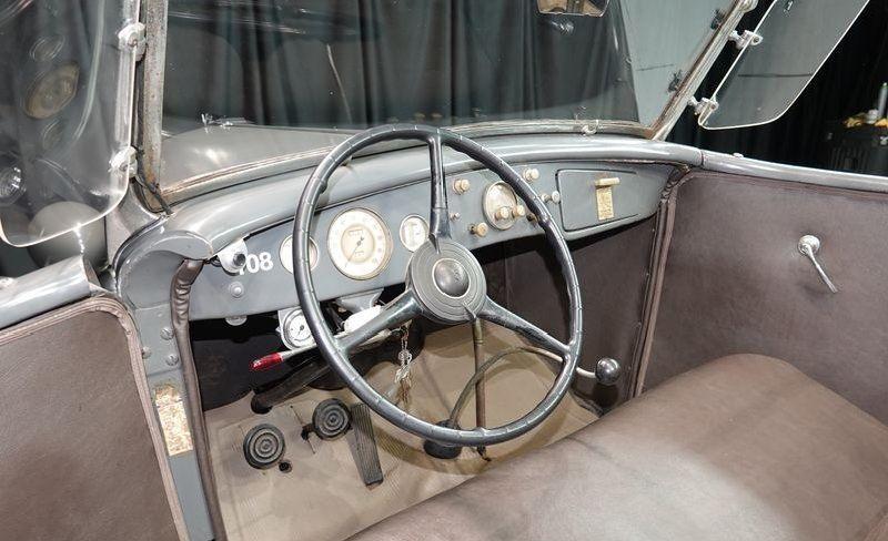 1948 Ford V8 4 Door Phaeton '35 6.jpg