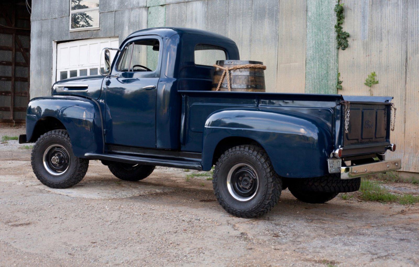 1950 Ford F1 Pickup Truck 4x4 2.jpg