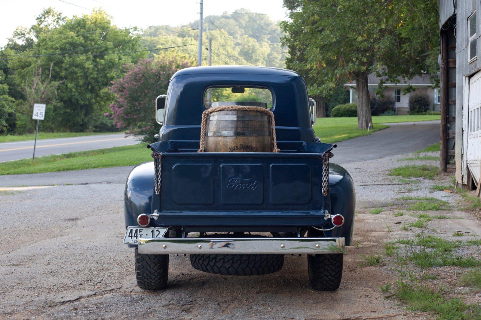1950 Ford F1 Pickup Truck 4x4 3.jpg
