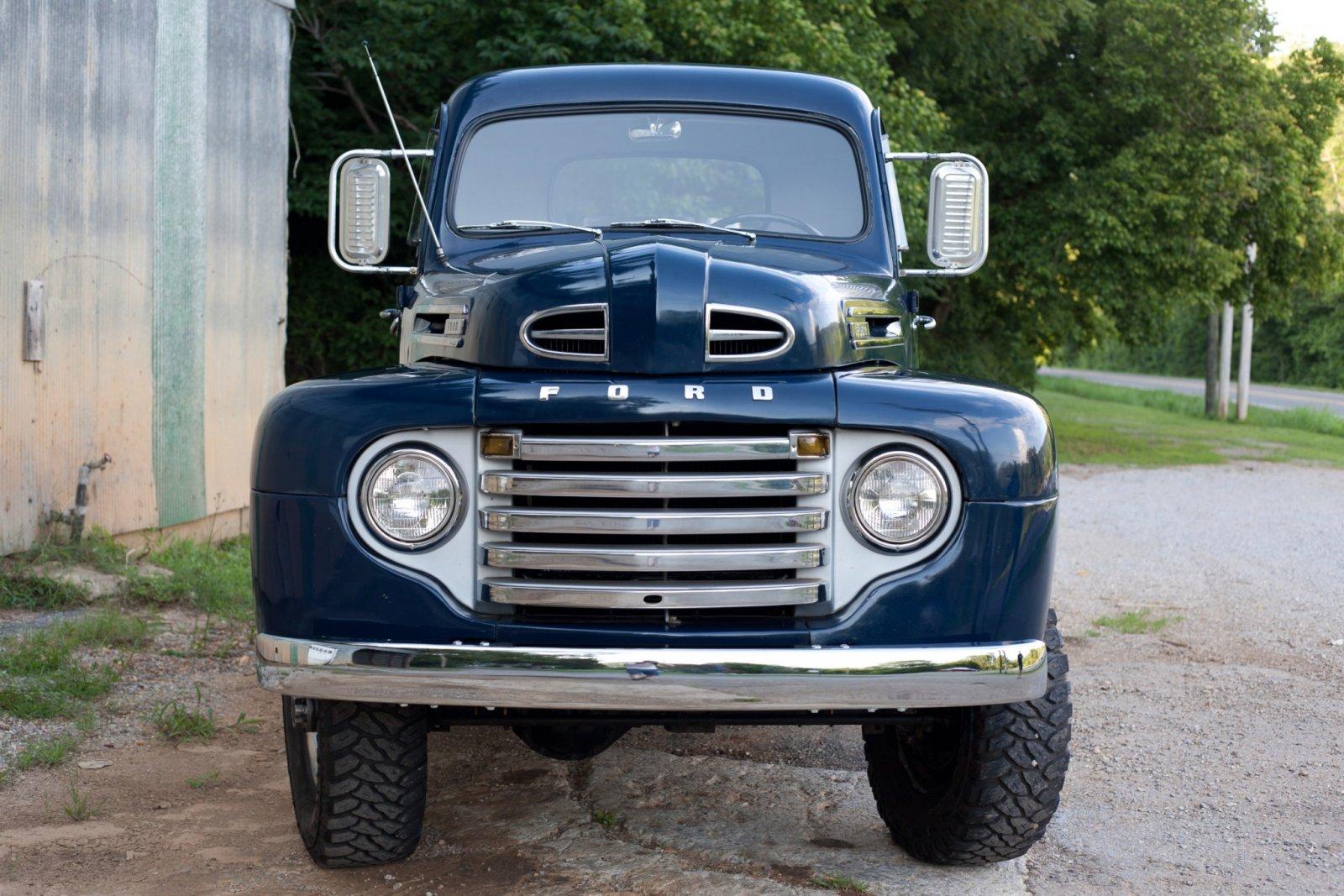 1950 Ford F1 Pickup Truck 4x4 7.jpg